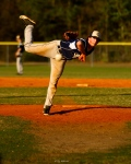 Cory-McDonald-Pitching-Baseball-SC-Coastal-Christian