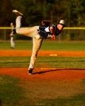 Cory-McDonald-Pitching-Baseball-SC-Coastal-Christian