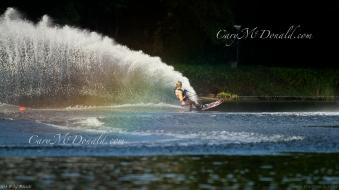 trophy-lakes-ski-2013 244 (1)