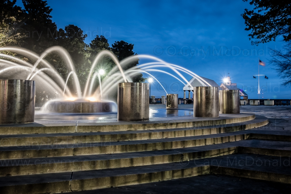 20160102- Downtown Magnolia Gardens-Edit