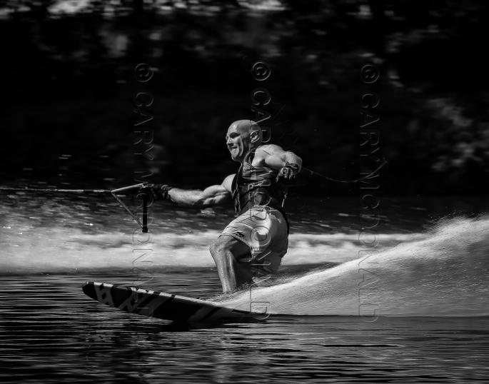201706095D Trophy Lakes 20172009-Edit