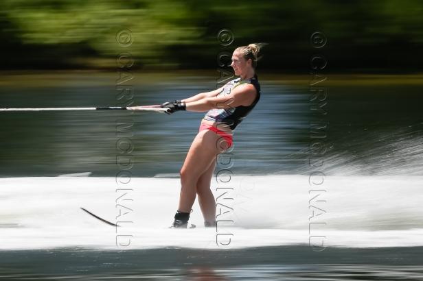 201706105D Trophy Lakes 20172750