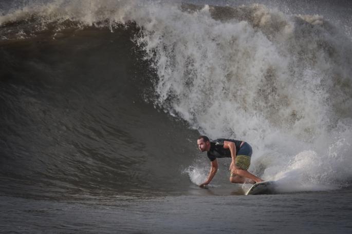 20170909 Surfing Irma 20173831