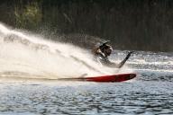 20170928 Malibu Open Skiing 2017 6456-2