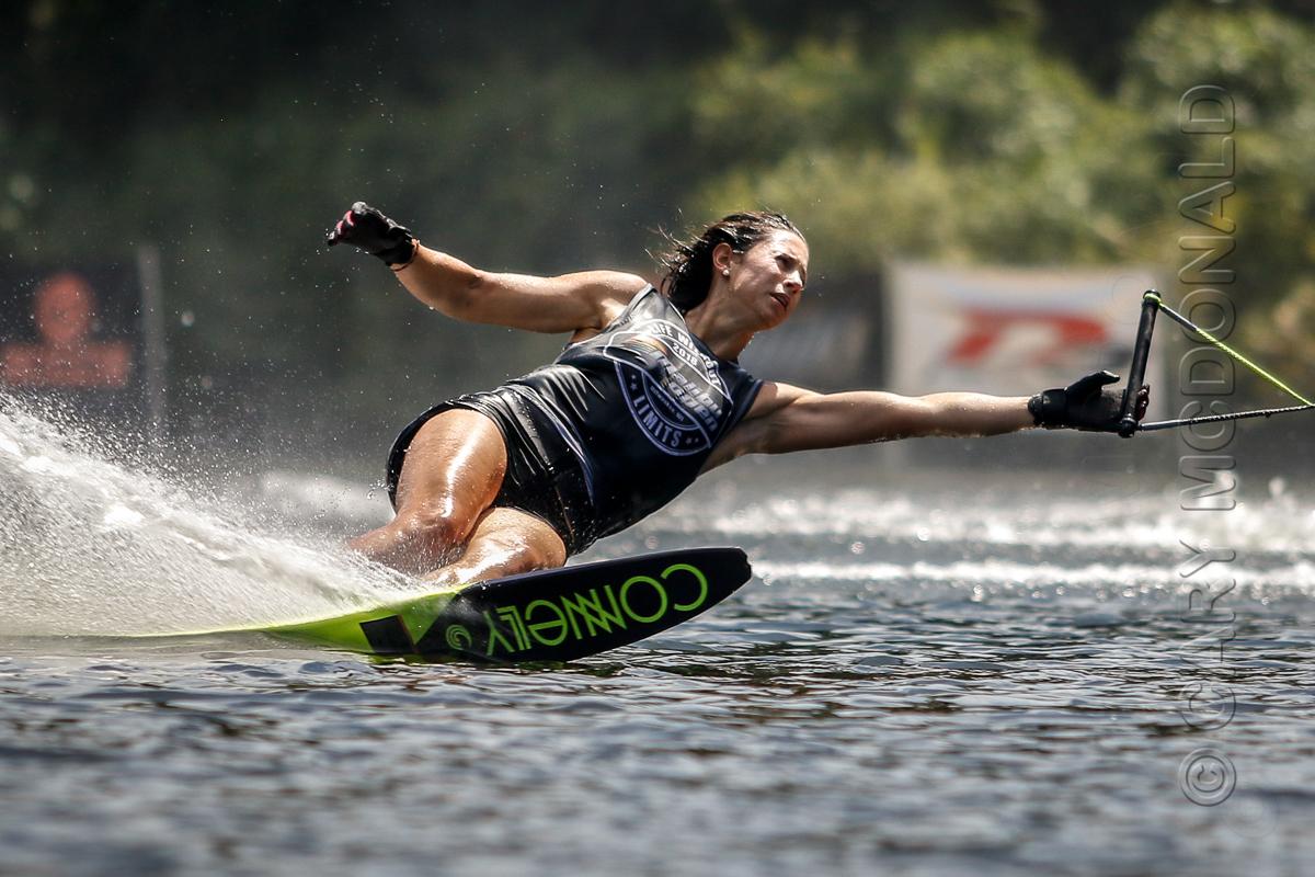 Malibu-Open-slalom-waterski-by-Cary-McDonald--20180818-926