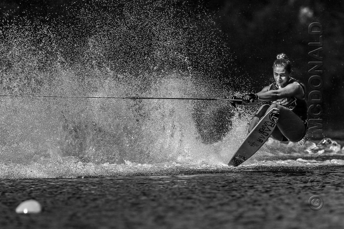 Malibu-Open-slalom-waterski-qualifiers-by-Cary-McDonald--20180817-1314