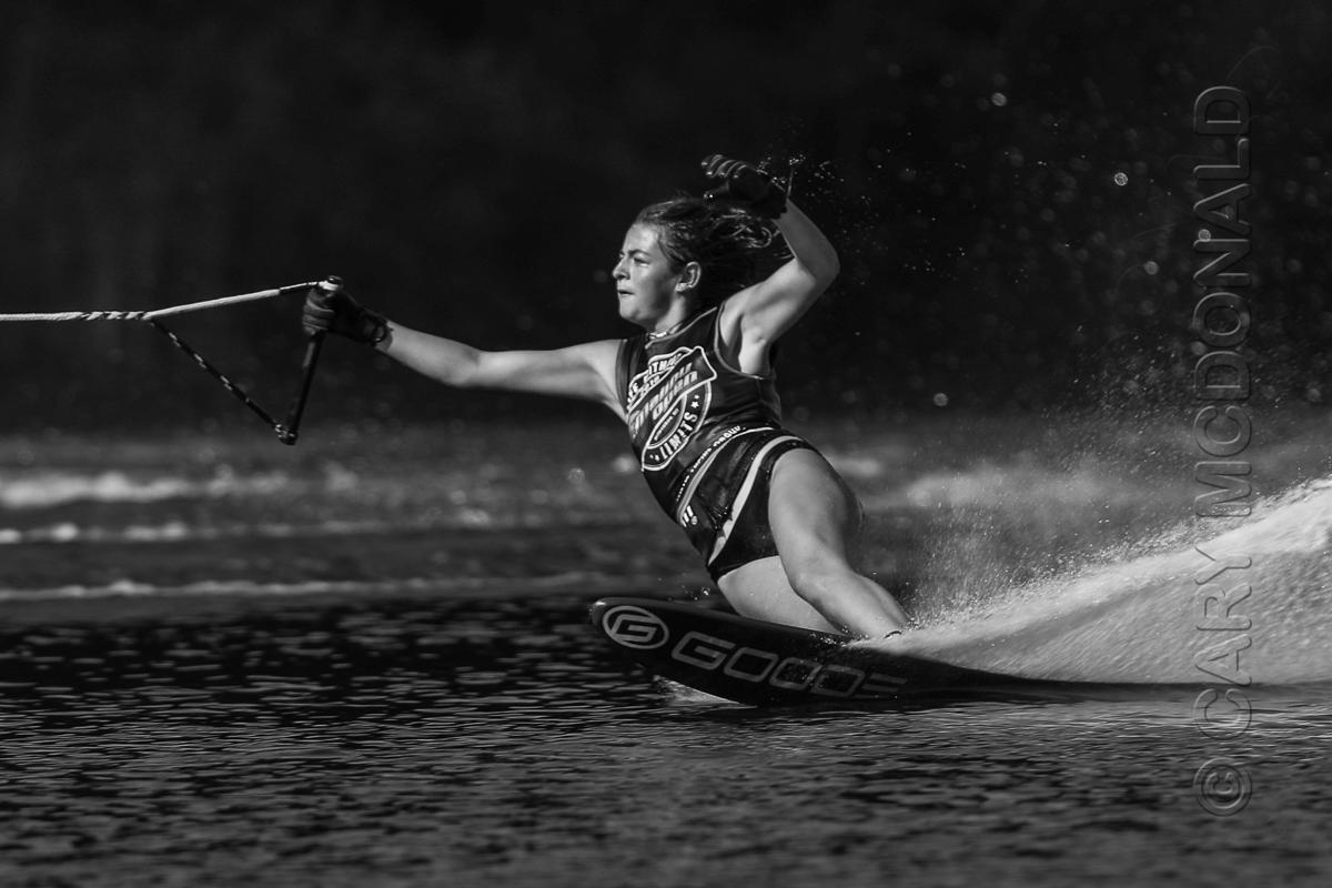 Malibu-Open-slalom-waterski-qualifiers-by-Cary-McDonald--20180817-1554