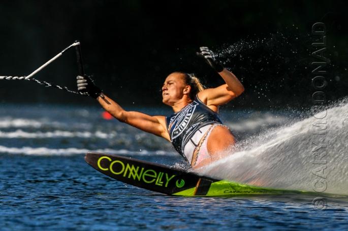 Malibu-Open-Trophy-Lakes-slalom-siani-oliver-20180817-64